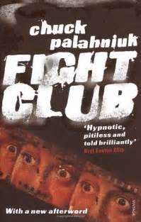 fight club 0099765217 theography literature theology politics and other incidental adventures in talking too much