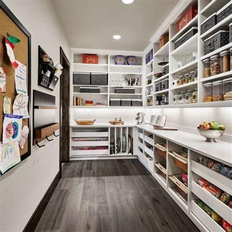 dream pantry pantry decor kitchen pantry design pantry