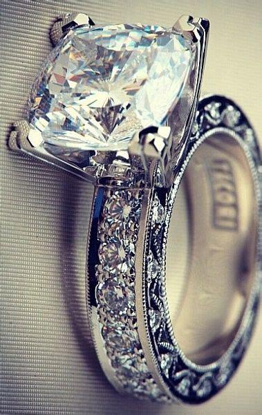 best 25 beautiful engagement rings ideas on pinterest