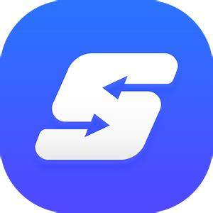 share+ 1.0.apk free download cracked on google play