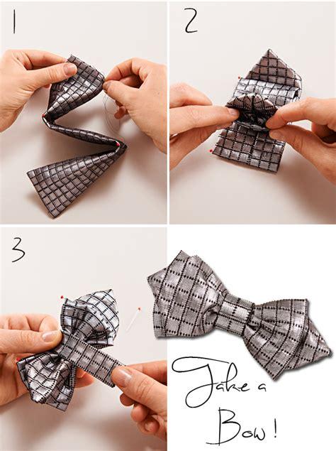 diy baby bow tie no bow tie diy sewing burdastyle