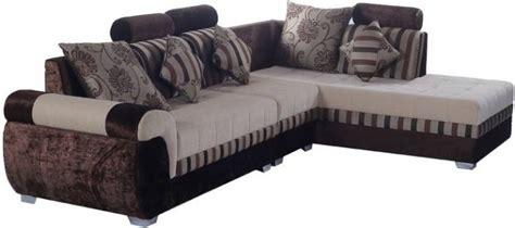 sofa set shopping india sofa set india flipkart sofa the honoroak