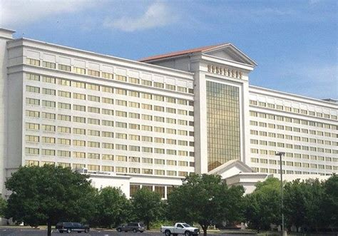 Of Southern Indiana Mba Reviews by Elizabeth Horseshoe Southern Indiana Casino Hotel Infos