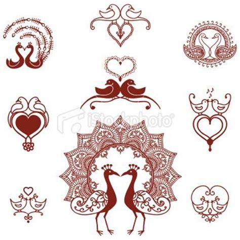 henna design meaning love mehndi henna and mehndi style on pinterest