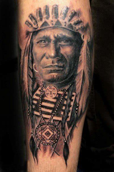 tattoo pictures indian best tattoo shop in gwalior gwalior tattoo studio call