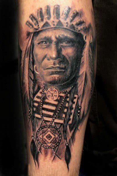 best tattoo studio in indore gwalior tattoo studio call