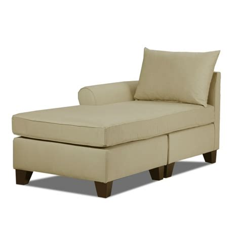 extra large chaise lounge extra wide chaise lounge couches and love seats double