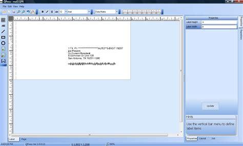 page layout design jobs industrial inkjet system the new hawk 600v inkjet