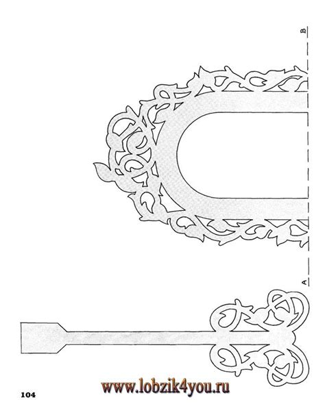 scroll saw templates free 1000 images about scroll saw patterns on
