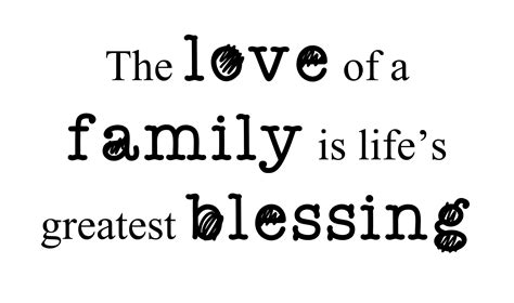 centering a lifetime of love on family the issaquah family quotes create a poster family tree or download as is