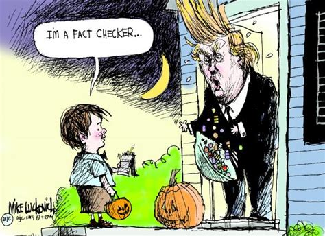 halloween themed cartoons 9 hilarious halloween themed political cartoons