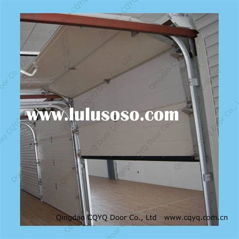 On Track Overhead Doors How To Lubricate Garage Door Doors
