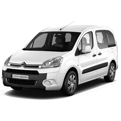 citroen berlingo awning towsure towbars for citroen berlingo multispace