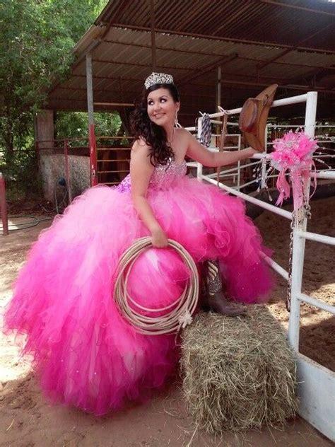 quinceanera country themes temas creativos para xv a 241 os fotos e ideas en tendencia