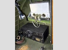 B-17 Radio Operator's Equipment detailing   Aircraft: War ... B 24 Ball Turret
