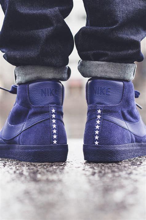 Nike Blazer Premium Vintage nike blazer mid premium vintage mooienschede nu