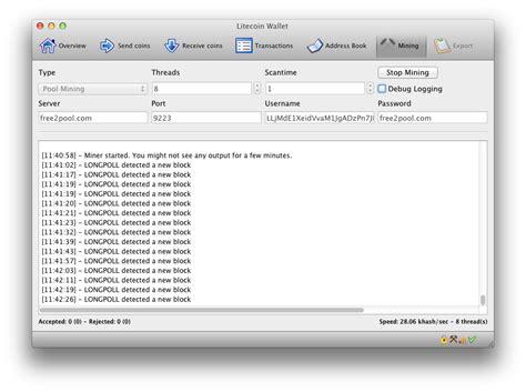 calculator litecoin litecoin cpu miner calculator satoshi bitcoin wallet address