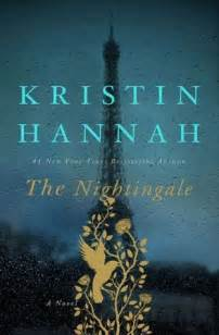 the nightingale by kristin hannah spotlight amp giveaway