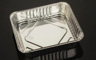 contenitori di alluminio per alimenti vendita vaschette e vassoi alluminio per alimenti