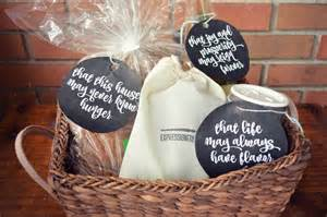 new home gifts 23 best images about housewarming on pinterest a website get the job and family signs