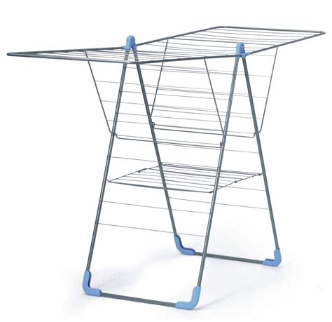 Dryer Racks by Y Airer Clothes Drying Rack By Moerman Americas In Laundry