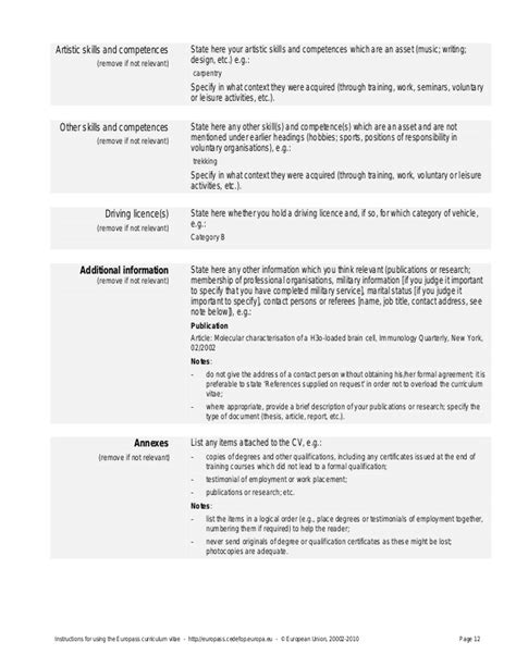 europass cover letter cover letter for administrative