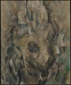 cubism analysis cubism student resource analytical vs synthetic cubism tate