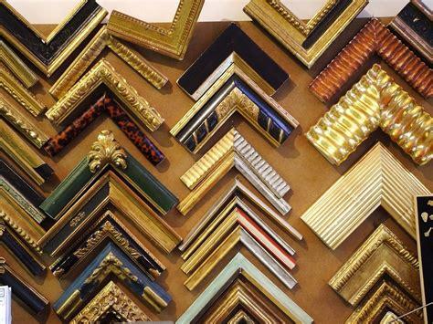 mensole su misura leroy merlin mensole legno leroy merlin idee creative di interni e mobili