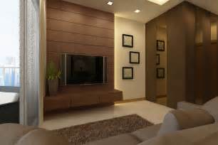 Home Design Decor Singapore by Apartments Interior Design For Studio Apartment Singapore