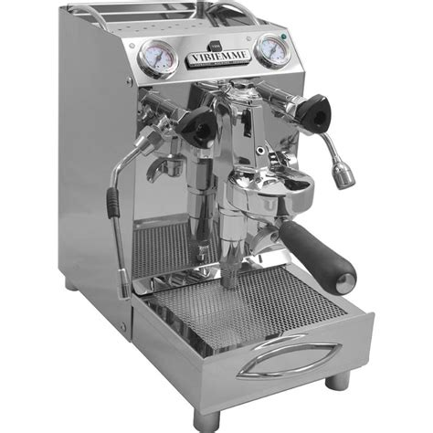Vibiemme Domobar V3 Coffee Machine 155 best images about most loved espresso machines