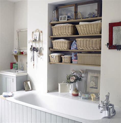 design ideas for the small bathroom