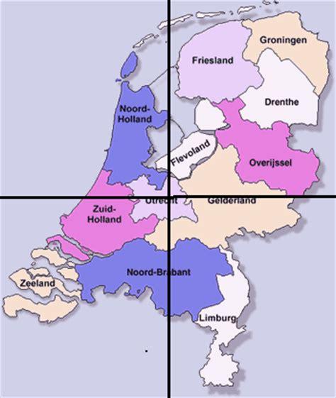 waar woon ik volgens het knmi? :: onweer online.nl