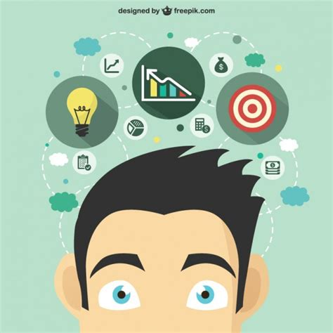 idea design concepts inc interesting business facts american staffing inc is a