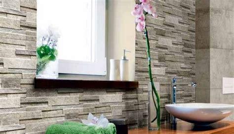 piastrelle effetto pietra per bagno rivestimento bagno effetto pietra rivestimento materico