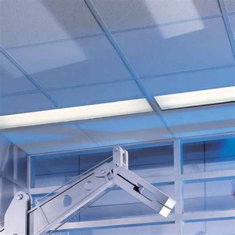 Clean Room Ceiling Tiles by Usg Clean Room Ceiling Tiles