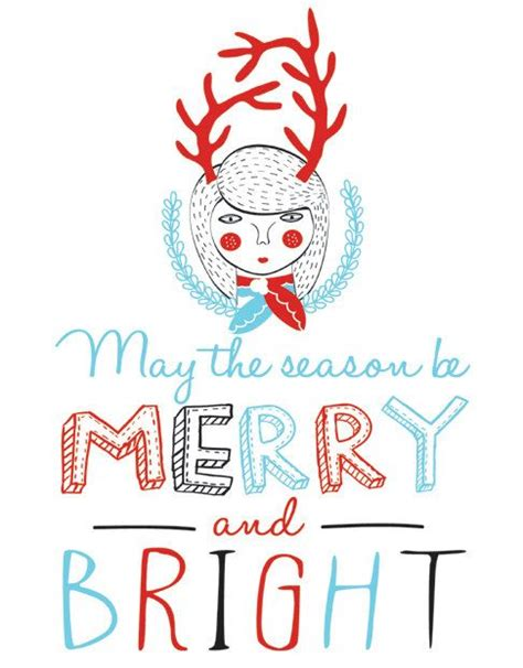 22 best images about holiday quote on pinterest