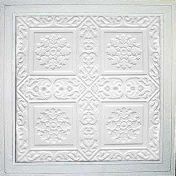 ceiling tiles wholesale discount ceiling tiles ankara white 24x24 quot pvc ceiling tile