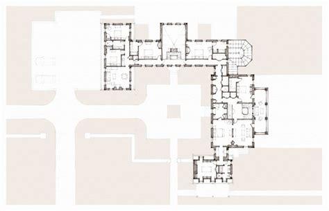 298 best images about floor plans on pinterest