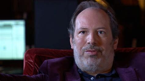 hans zimmer best hans zimmer new songs playlists news