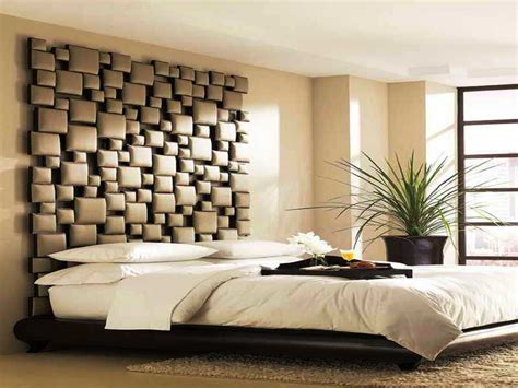 Bedroom Headboards by 12 Stylish Headboard Ideas To Improve Your Bedroom Design