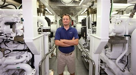 yacht engineer superyachtnews business industry wide blame for