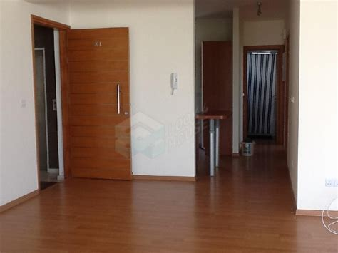 rent per month apartment for rent in engomi cyprus properties for sale