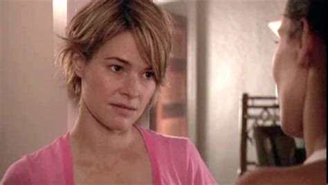 leisha hailey tattoo removal pin leisha hailey as on