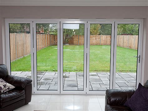 Supply And Fit Windows Patio Doors Supplied And Fitted