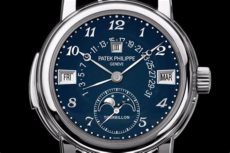 most expensive patek philippe 5016 luxuo