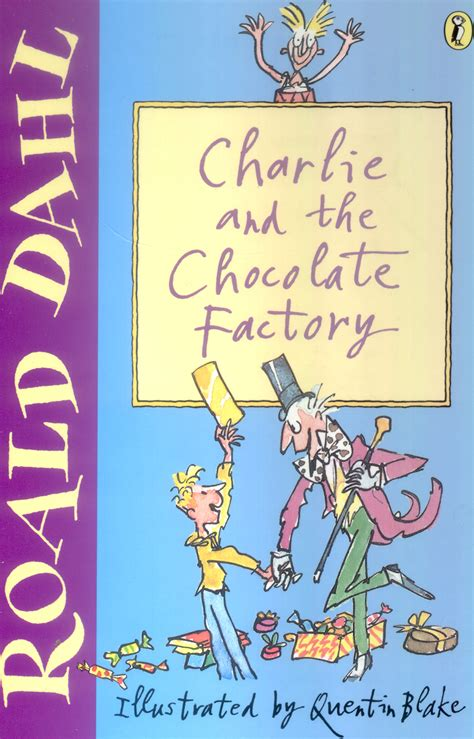 the chocolate factory pictures from the book educating book and the chocolate