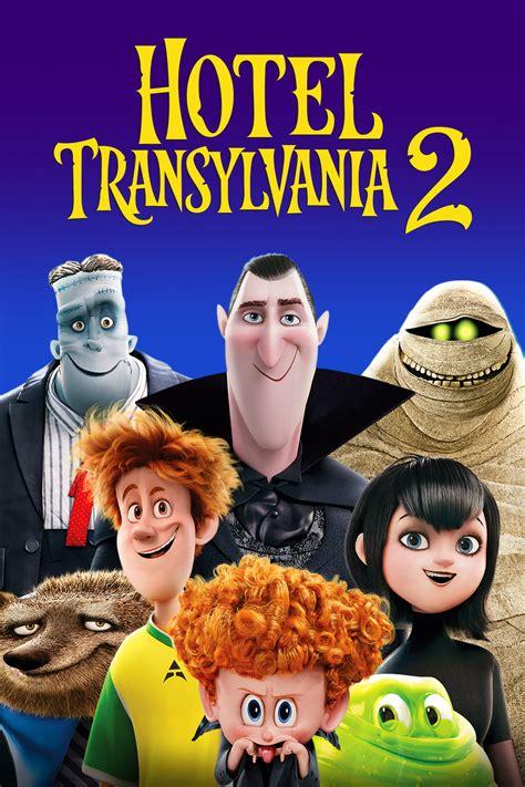 film online hotel transilvania hotel transylvania 2 wiki synopsis reviews movies