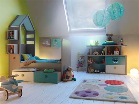 chambre moulin roty 17 best images about la chambre moulin roty on