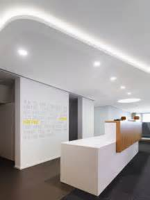 1000 ideas about office reception on