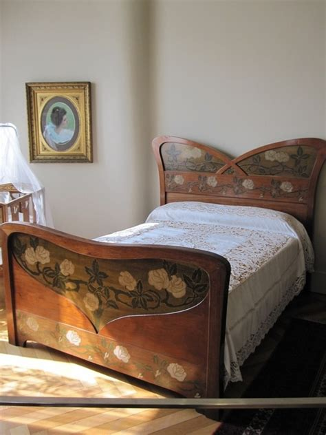 art deco bedroom set paint ideas pinterest art deco 9 best images about art deco bedroom on pinterest art